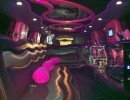 Used 2007 Hummer H3 SUV Stretch Limo Springfield - Lancaster, Texas - $19,999