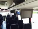 Used 2009 International 3200 Mini Bus Shuttle / Tour Krystal - Glen Burnie, Maryland - $47,500