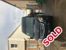 Used 2016 Mercedes-Benz Sprinter Van Limo Springfield - Chalmette, Louisiana - $75,995