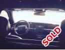 Used 2006 Lincoln Continental Sedan Stretch Limo Krystal - St Pete, Florida - $6,000