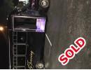 Used 2006 Ford E-450 Mini Bus Limo  - St Pete, Florida - $25,000
