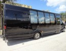 Used 2003 Ford E-450 Mini Bus Limo Turtle Top - Delray Beach, Florida - $19,500
