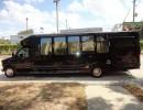 Used 2003 Ford E-450 Mini Bus Limo Turtle Top - Delray Beach, Florida - $17,500