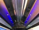 Used 2015 Mercedes-Benz Sprinter Van Limo Executive Coach Builders - Aurora, Colorado - $72,900