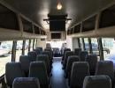 Used 2013 Freightliner M2 Mini Bus Shuttle / Tour Turtle Top - Aurora, Colorado - $61,900