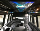 Used 1998 Ford E-450 Mini Bus Limo  - Spring, Texas - $50,000