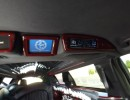 Used 2007 Lincoln Town Car Sedan Stretch Limo Executive Coach Builders - Rochester, Minnesota - $13,500