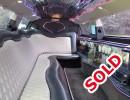 Used 2007 Chrysler 300 Sedan Stretch Limo Diamond Coach - Plymouth, Minnesota - $19,500