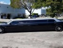 Used 2006 Chrysler 300 Sedan Stretch Limo  - Pompano Beach, Florida - $17,500