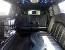 Used 2015 Lincoln MKT Sedan Stretch Limo Executive Coach Builders - Carson, California - $74,950