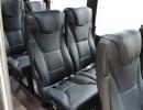 New 2016 Ford Transit Van Shuttle / Tour Starcraft Bus - Kankakee, Illinois - $55,490