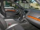 Used 2013 Lincoln MKT Sedan Stretch Limo Tiffany Coachworks - Fontana, California - $42,900