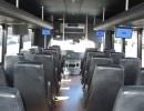 Used 2015 Ford E-450 Mini Bus Shuttle / Tour Starcraft Bus - Kankakee, Illinois - $56,000