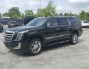 New 2016 Cadillac Escalade ESV SUV Limo  - Springfield, Missouri - $79,655