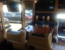 Used 2012 Freightliner Coach Mini Bus Shuttle / Tour Tiffany Coachworks - cinnaminson, New Jersey    - $98,900