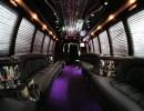 Used 2004 International 3200 Mini Bus Limo  - Yonkers, New York    - $35,000
