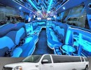 Used 2008 GMC Yukon Denali SUV Stretch Limo  - Blue Bell, Pennsylvania - $41,900