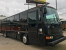 1995, Freightliner Coach, Motorcoach Limo
