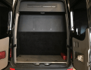 Used 2015 Mercedes-Benz Sprinter Van Limo Royale, New Jersey    - $67,000
