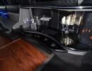 Used 2007 Cadillac Escalade SUV Stretch Limo  - North East, Pennsylvania - $36,900
