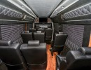 New 2018 Mercedes-Benz Sprinter Van Limo Westwind - ST PETERSBURG, Florida - $89,900