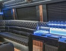 New 2018 Mercedes-Benz Sprinter Van Limo Westwind - ST PETERSBURG, Florida - $89,900