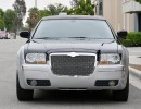 Used 2005 Chrysler 300 Sedan Stretch Limo  - Fontana, California - $23,995