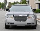 Used 2005 Chrysler 300 Sedan Stretch Limo  - Fontana, California - $23,995