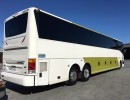 Used 2009 Van Hool M11 Motorcoach Shuttle / Tour ABC Companies - Santa Clara, California - $160,000
