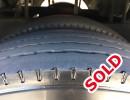 Used 2010 Van Hool M11 Motorcoach Shuttle / Tour ABC Companies - Santa Clara, California - $310,000