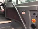 Used 2009 Van Hool M11 Motorcoach Shuttle / Tour ABC Companies - Santa Clara, California - $185,000