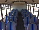 Used 2013 Ford F-650 Mini Bus Shuttle / Tour Grech Motors - Galveston, Texas - $96,950