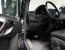 Used 2012 Mercedes-Benz Sprinter Van Shuttle / Tour  - MIAMI, Florida - $35,000