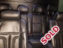 Used 2012 Mercedes-Benz Sprinter Van Shuttle / Tour  - MIAMI, Florida - $29,500