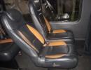 Used 2012 Ford E-350 Van Shuttle / Tour Turtle Top - park ridge, Illinois - $27,000