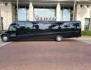 2016, Freightliner M2, Mini Bus Limo, Grech Motors