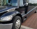 Used 2016 Freightliner M2 Mini Bus Limo Grech Motors - Mcallen, Texas - $155,000
