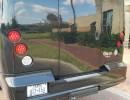 Used 2016 Freightliner M2 Mini Bus Limo Grech Motors - Mcallen, Texas - $155,000