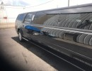Used 2008 Ford Expedition XLT SUV Stretch Limo Krystal - spokane - $26,900