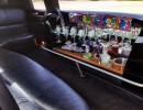 Used 2006 Lincoln Town Car Sedan Stretch Limo Krystal - Riverside, California - $7,800
