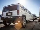 Used 2005 Hummer H2 SUV Stretch Limo Krystal - Aurora, Illinois - $33,500