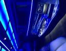 New 2017 Chrysler 300 Sedan Stretch Limo Classic Custom Coach - corona, California - $85,000