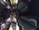 Used 2007 GMC Yukon XL SUV Stretch Limo Mark III - Arizona, Arizona  - $29,500.00