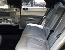 Used 2007 Chrysler 300 Sedan Stretch Limo Krystal - Los angeles, California