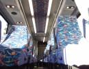Used 2007 Chevrolet C5500 Mini Bus Shuttle / Tour Champion - North East, Pennsylvania - $59,900