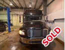 Used 2011 Freightliner M2 Mini Bus Limo Federal - North East, Pennsylvania - $92,000.00