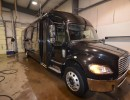 2011, Freightliner M2, Mini Bus Limo, Federal
