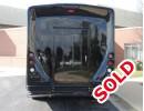 New 2016 Ford E-450 Mini Bus Shuttle / Tour Starcraft Bus - Kankakee, Illinois - $75,250