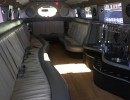 Used 2004 Hummer H2 SUV Stretch Limo Limos by Moonlight - Scranton, Pennsylvania - $32,500