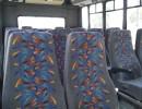 Used 2001 Ford E-450 Mini Bus Shuttle / Tour Champion - Huntington Beach, California - $11,000